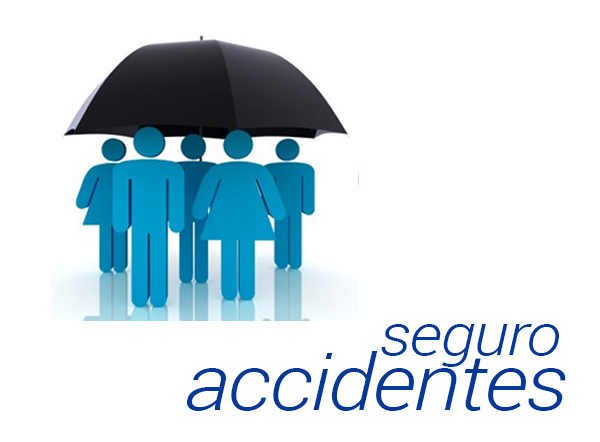 Seguros accidente