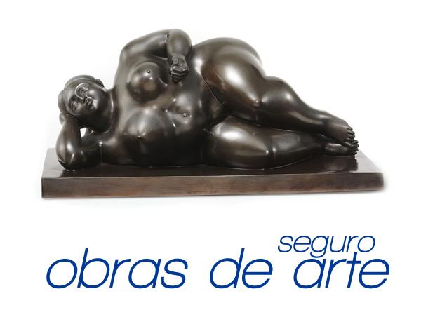 Seguros obras de arte