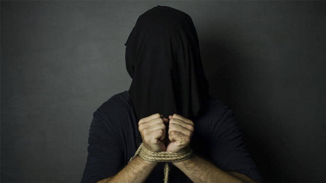 Seguro de secuestros y extorsión