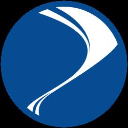 unit_simbolo