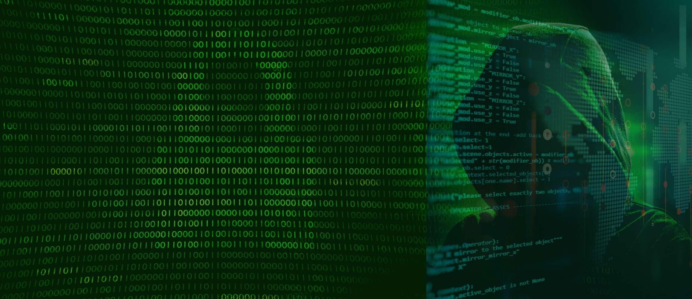 ciberseguridad-pymes-slider-web