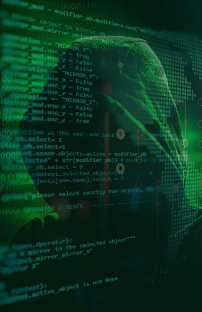 seguro-ciber-slider-web-movil